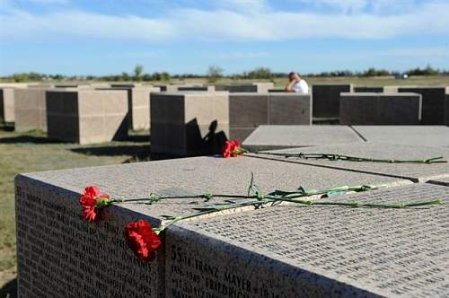Click image for larger version.  Name:Rossoshka Cemetery.jpg Views:4 Size:49.9 KB ID:639577