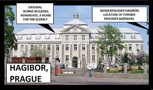 HAGIBOR-FAB.jpg