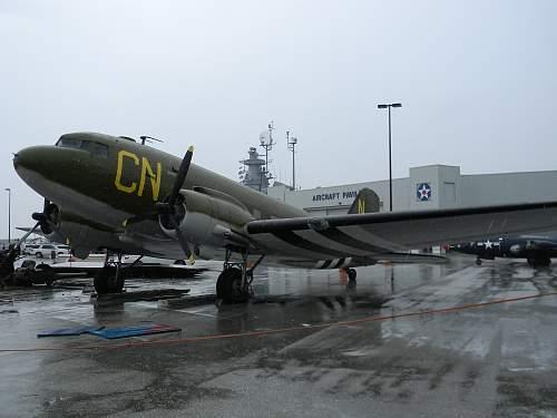 DSCN2100.jpg