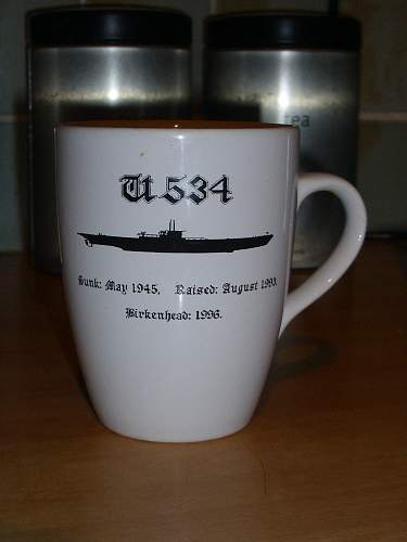 DSCI7495.jpg