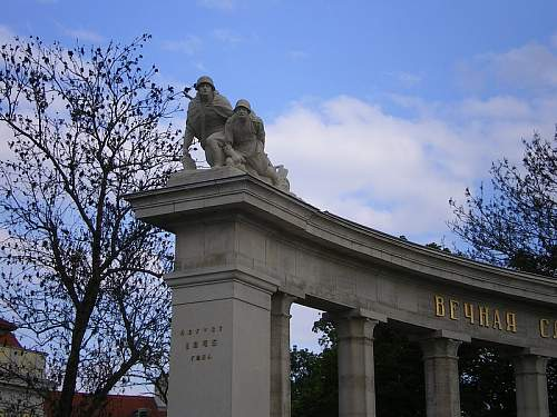 Click image for larger version.  Name:Befreiungsdenkmal_04.JPG Views:1 Size:161.4 KB ID:679881