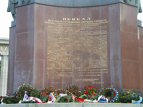 Click image for larger version.  Name:Befreiungsdenkmal_09.JPG Views:1 Size:162.1 KB ID:679886