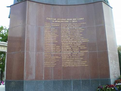 Click image for larger version.  Name:Befreiungsdenkmal_10.JPG Views:1 Size:127.2 KB ID:679887