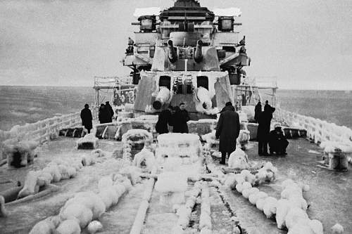 Click image for larger version.  Name:arctic_convoy_7_1497623.zznrcrtpcjk4o80k4g4ckw4g.ejcuplo1l0oo0sk8c40s8osc4.th.jpeg Views:3 Size:192.6 KB ID:680586