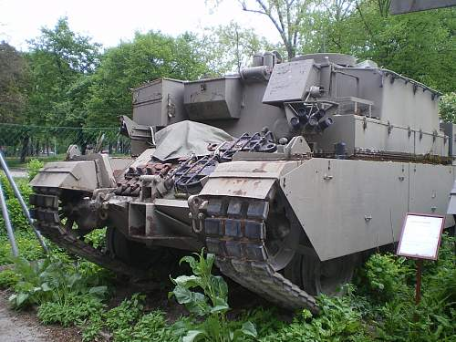 Click image for larger version.  Name:Centurion_Armored_Recovery_Vehicle.JPG Views:0 Size:218.6 KB ID:681224