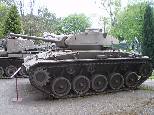 Click image for larger version.  Name:M24_Chaffee.JPG Views:0 Size:200.1 KB ID:681228