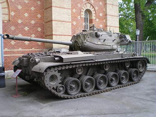 Click image for larger version.  Name:M47_Patton.JPG Views:1 Size:214.7 KB ID:681230