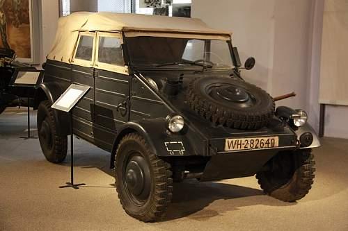 Click image for larger version.  Name:Kübelwagen.JPG Views:1 Size:127.1 KB ID:681292