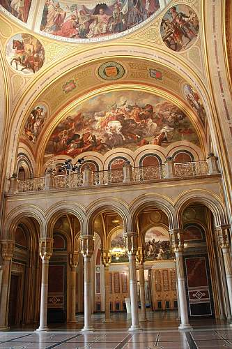 Click image for larger version.  Name:Ruhmeshalle_1.jpg Views:1 Size:100.6 KB ID:681317