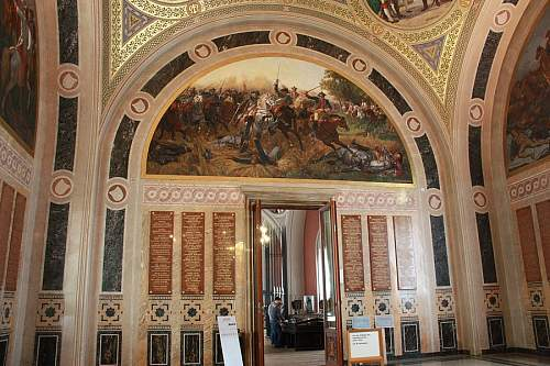 Click image for larger version.  Name:Ruhmeshalle_4.JPG Views:1 Size:205.5 KB ID:681320