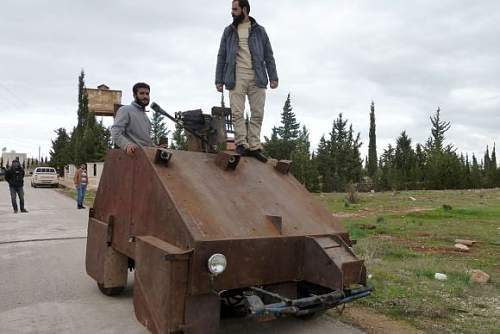 syrian-home-made-tank.jpg