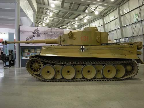 Tiger 131 (2).jpg