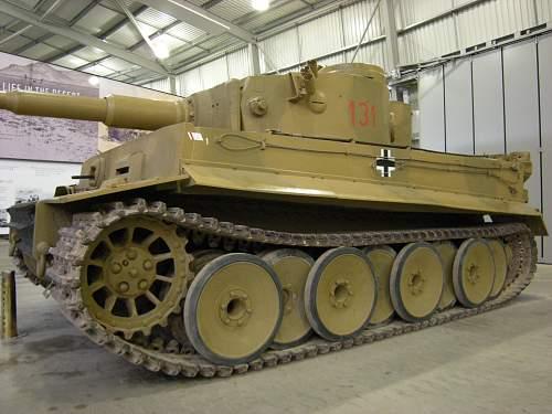 Tiger 131 (3).jpg