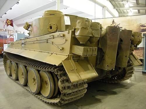 Tiger 131 (4).jpg
