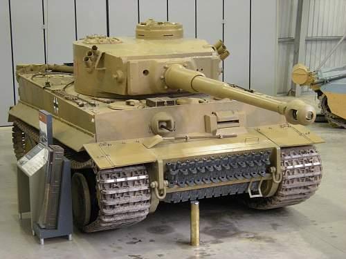 Tiger 131 (5).jpg