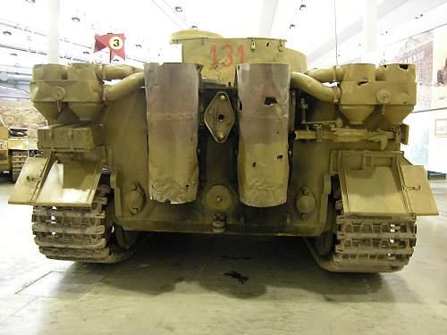Tiger 131 (6).jpg