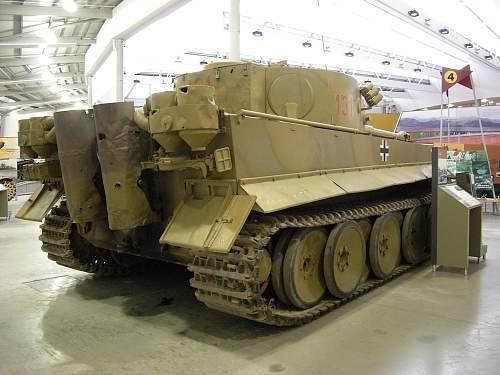 Tiger 131 (7).jpg