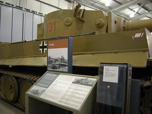 Tiger 131 (8).jpg
