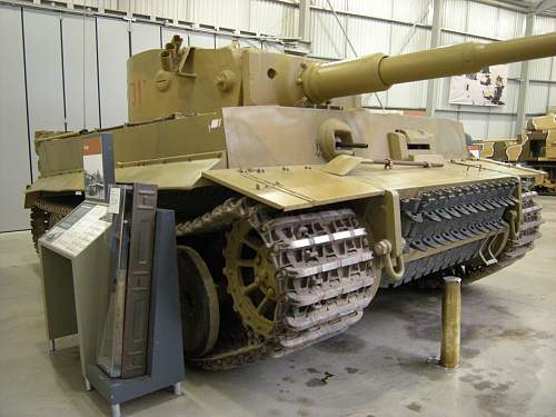 Tiger 131 (9).jpg