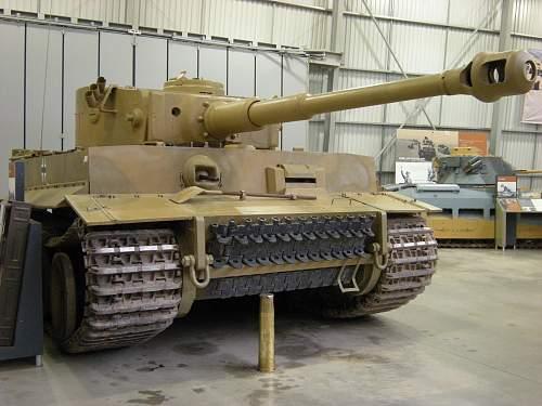 Tiger 131 (10).jpg