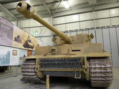 Tiger 131 (11).jpg