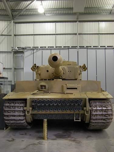 Tiger 131.jpg