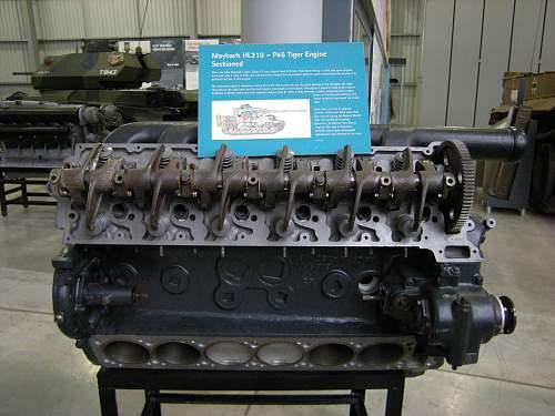 Tiger engine.jpg