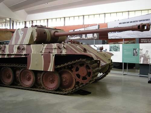 Panther tank.jpg