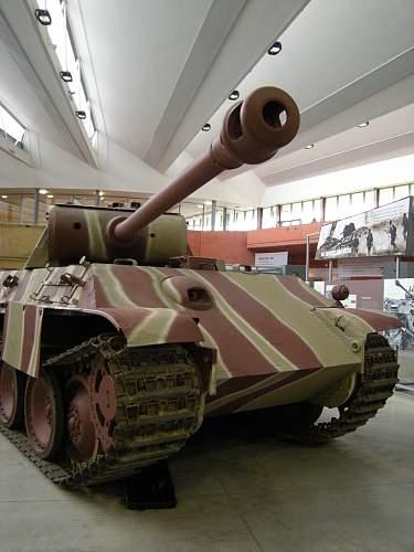 Panther tank (2).jpg
