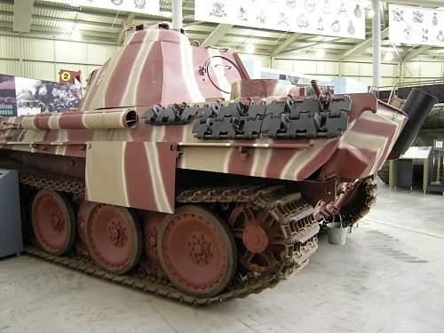 Panther tank (3).jpg