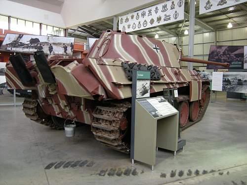 Panther tank (4).jpg