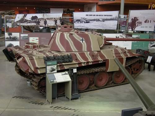 Panther tank (5).jpg