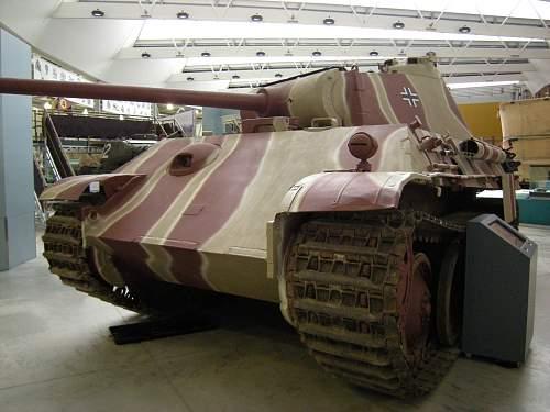 Panther tank (6).jpg