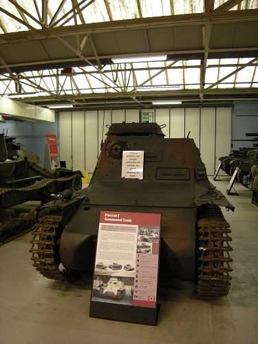 Panzer 1.jpg