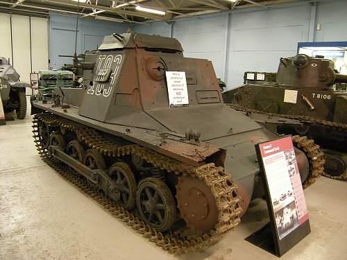 Panzer 1 (2).jpg
