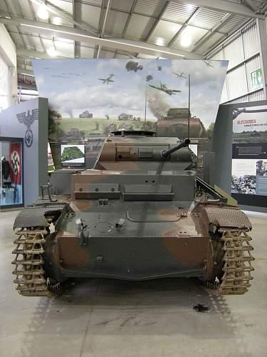Panzer 2 (2).jpg