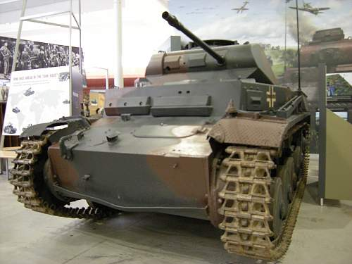 Panzer 2 (3).jpg