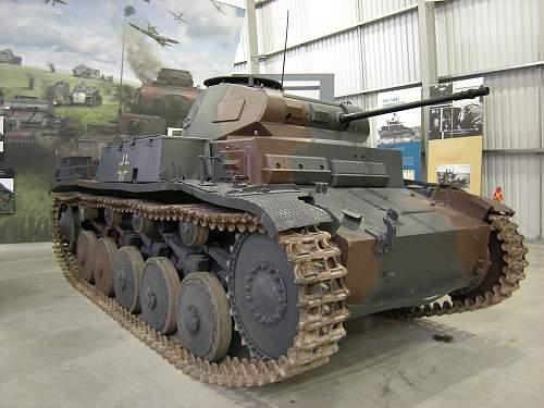 Panzer 2 (4).jpg