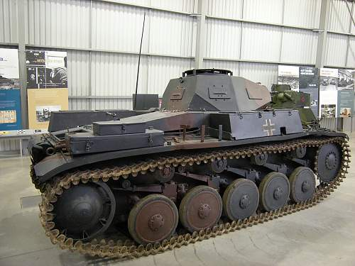 Panzer 2 (5).jpg