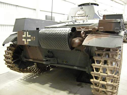 Panzer 2 (6).jpg