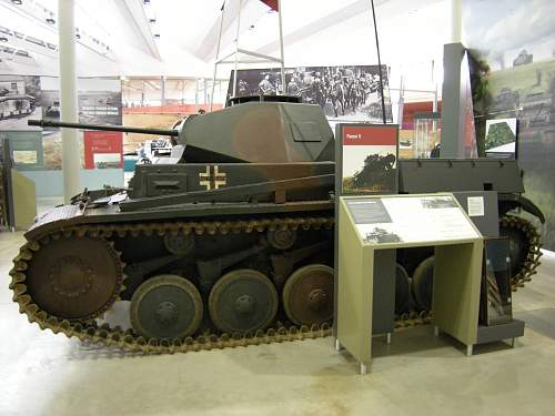 Panzer 2.jpg