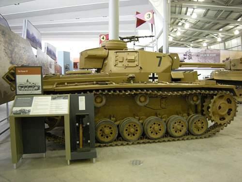 Panzer 3.jpg
