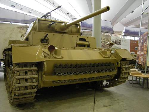 Panzer 3 (2).jpg