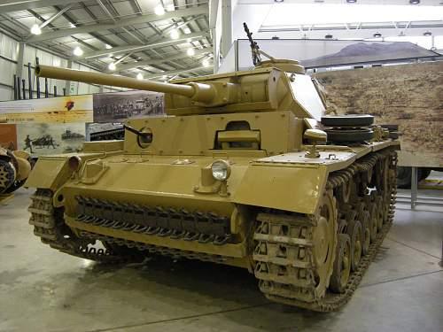 Panzer 3 (3).jpg