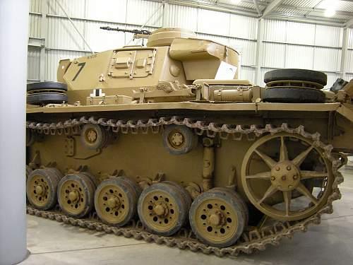Panzer 3 (4).jpg