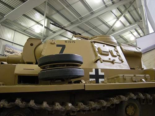 Panzer 3 (5).jpg