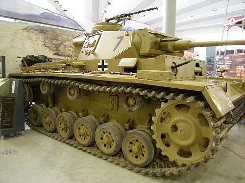 Panzer 3 (6).jpg
