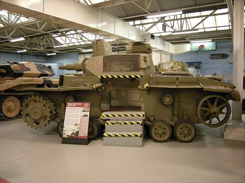 Panzer 3 model n .jpg