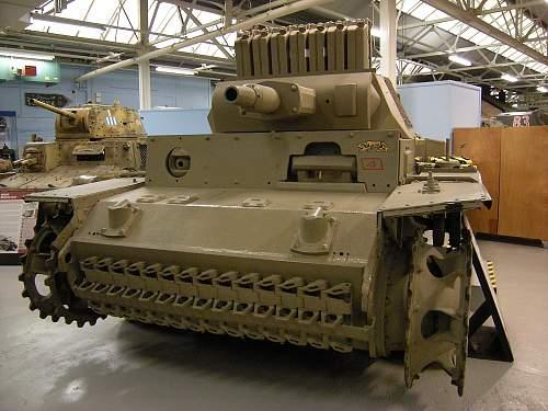 Panzer 3 model n  (2).jpg