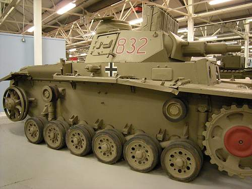 Panzer 3 model n (3).jpg